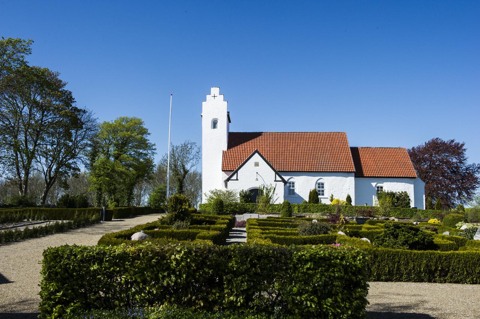 Elsted-kirke-401