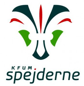 KFUM-Spejderne