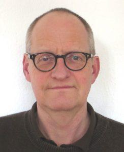 Hans_Trier