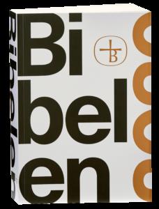bibelselskabet1_Foto-Carsten Lundager