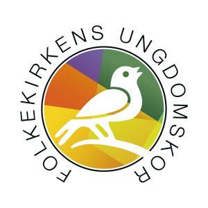 fuk_logo_farve_l