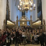 Jubilæumskoncert_14118_4