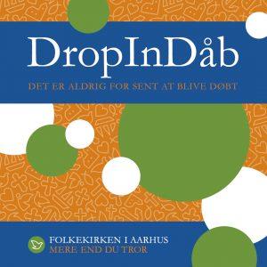 DropInDaab_webbanner_10801080px_ForMegetTekst (002)