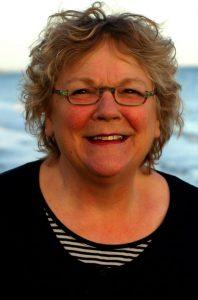 Elsebeth Kirk