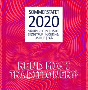 Sommerstafet 2020 v1.1_forside-page-001
